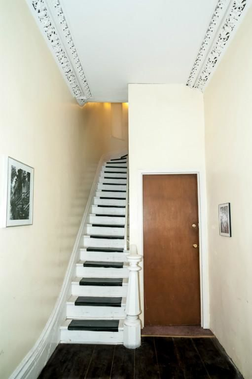 Cobble Hill Townhome Photo 4 - BBR-1812