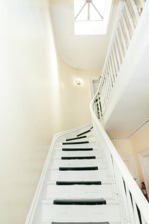Cobble Hill Townhome Photo 5 - BBR-1812