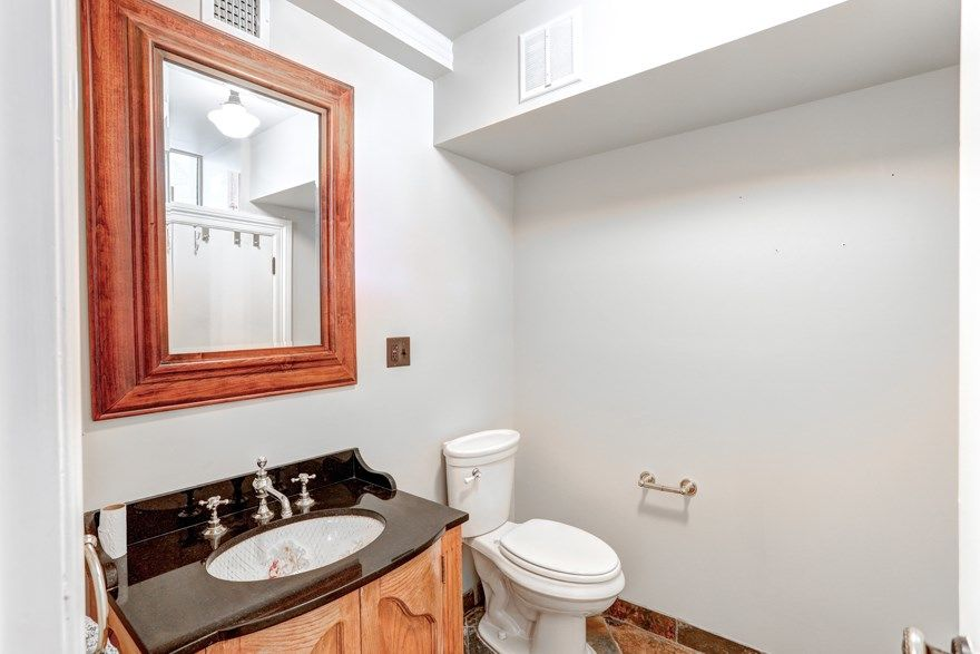 Carroll Gardens Three Family Townhome Photo 5 - BBR-2547
