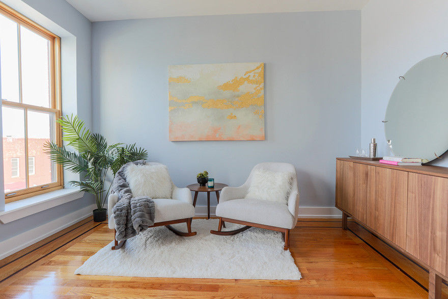 Perfect 2 Bed, 2 Bath Condo W/ Nearly Free Carrying Charges Photo 5 - BBR-2618