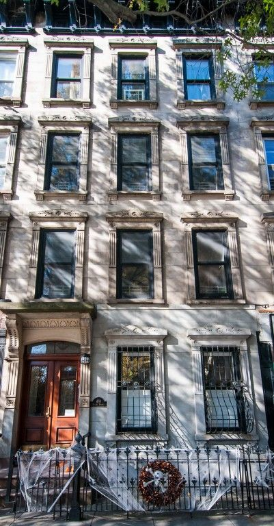 Cobble Hill Duplex Condo W/ Low Carrying Charges... Best Deal! Photo 11 - BBR-2624