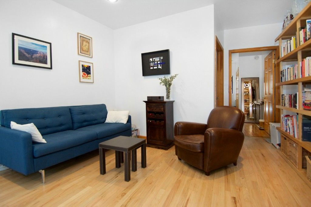 Major Price Slash! Motivated Seller! Extra Large Cobble Hill, Corner, Mixed Use Building Photo 5 - BBR-2661