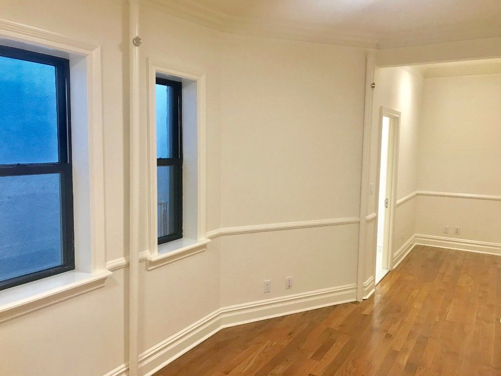 NO FEE!! Gut Renovated Entire Penthouse Stunning Boerum Hill Apartment Photo 4 - BBR-2715
