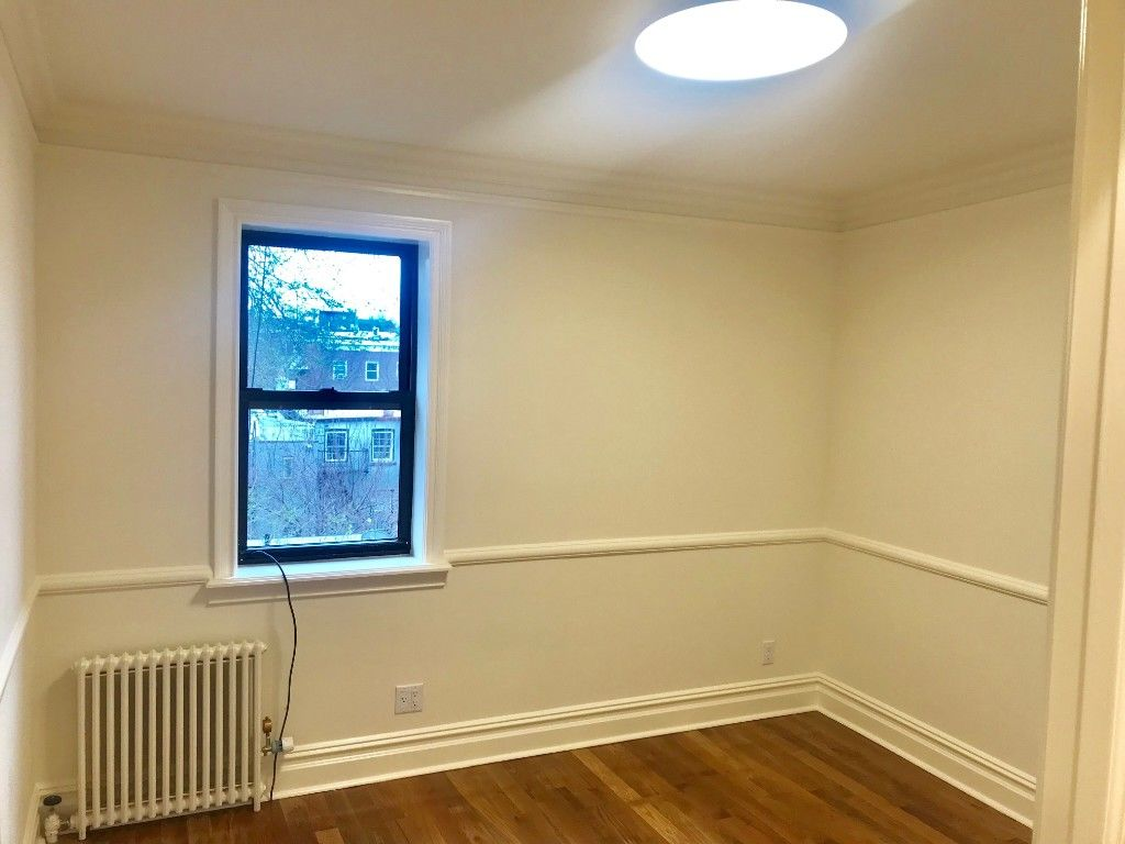 NO FEE!! Gut Renovated Entire Penthouse Stunning Boerum Hill Apartment Photo 15 - BBR-2715