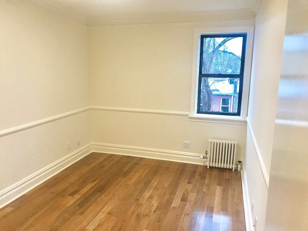 NO FEE!! Gut Renovated Entire Penthouse Stunning Boerum Hill Apartment Photo 14 - BBR-2715