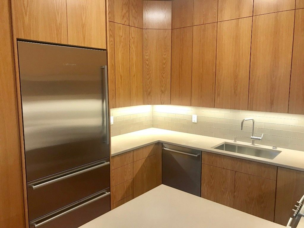 NO FEE!! Gut Renovated Entire Penthouse Stunning Boerum Hill Apartment Photo 9 - BBR-2715