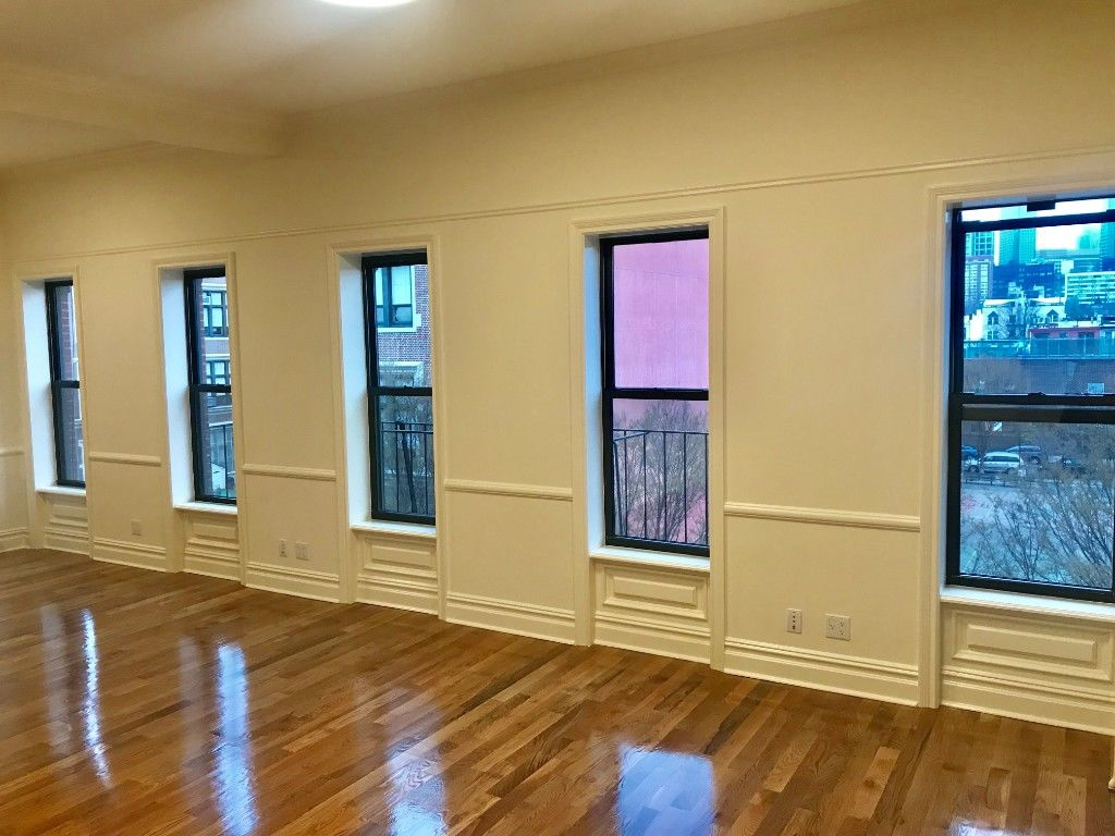 NO FEE!! Gut Renovated Entire Penthouse Stunning Boerum Hill Apartment Photo 0 - BBR-2715