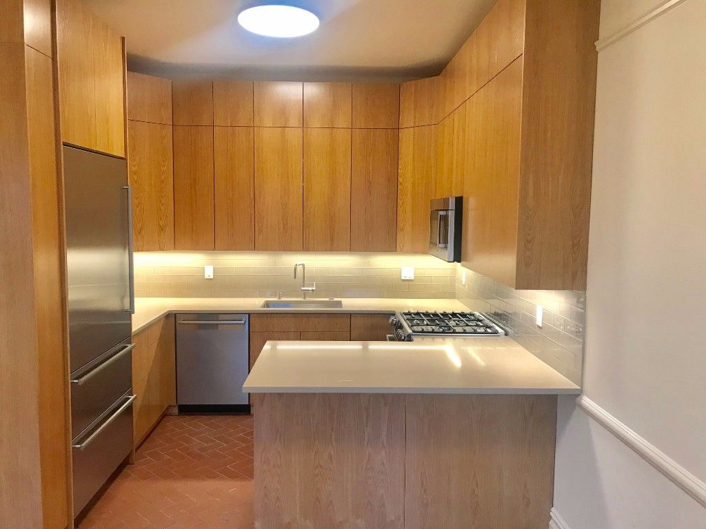 NO FEE!! Gut Renovated Entire Penthouse Stunning Boerum Hill Apartment Photo 7 - BBR-2715