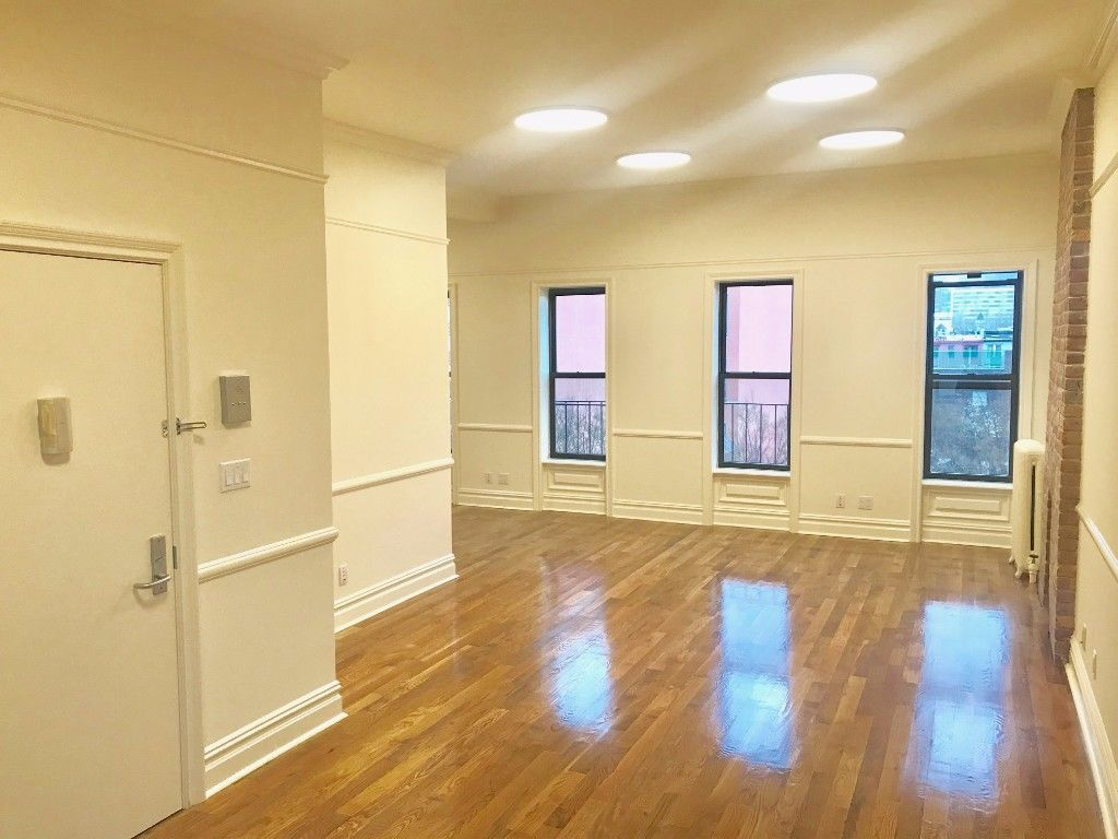 NO FEE!! Gut Renovated Entire Penthouse Stunning Boerum Hill Apartment Photo 1 - BBR-2715