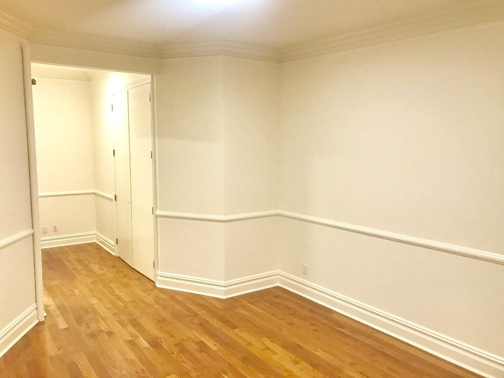 NO FEE!! Gut Renovated Entire Penthouse Stunning Boerum Hill Apartment Photo 3 - BBR-2715