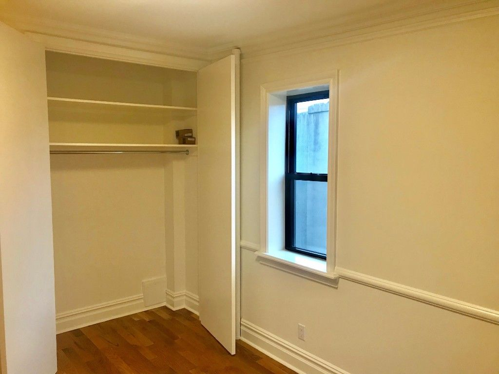 NO FEE!! Gut Renovated Entire Penthouse Stunning Boerum Hill Apartment Photo 16 - BBR-2715