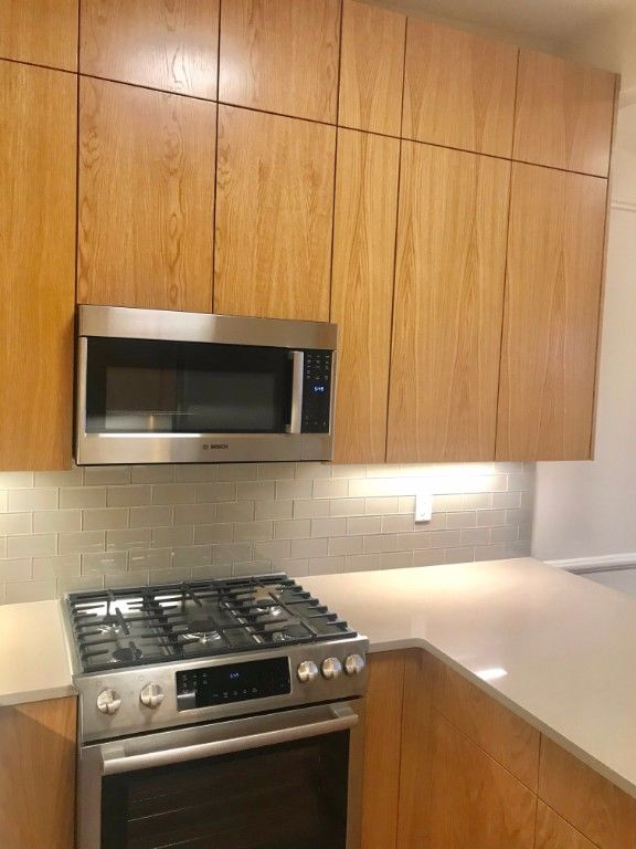 NO FEE!! Gut Renovated Entire Penthouse Stunning Boerum Hill Apartment Photo 10 - BBR-2715