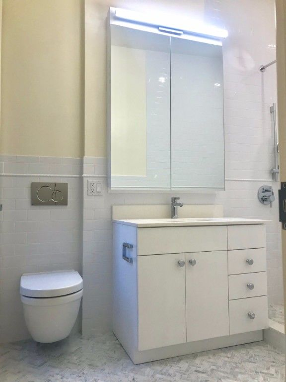 NO FEE!! Gut Renovated Entire Penthouse Stunning Boerum Hill Apartment Photo 19 - BBR-2715