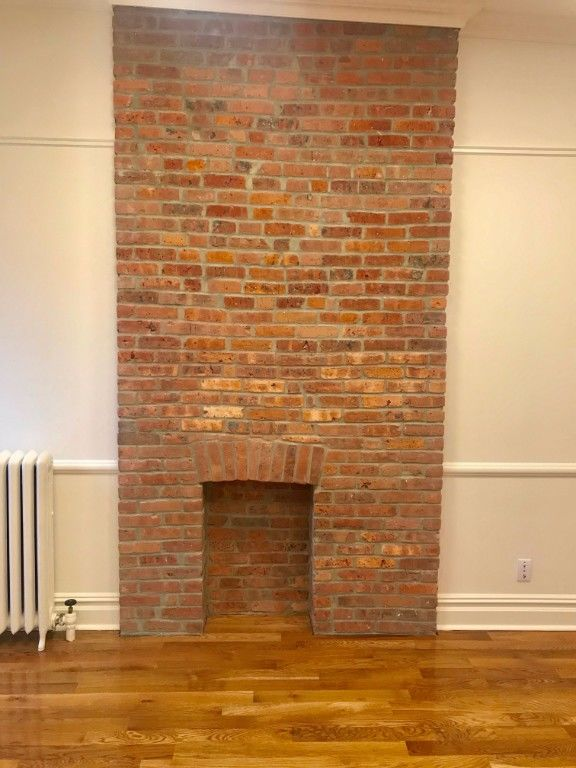 NO FEE!! Gut Renovated Entire Penthouse Stunning Boerum Hill Apartment Photo 5 - BBR-2715