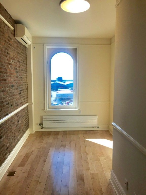 Stunning Cobble Hill Duplex In The Sky With Harbor And Manhattan Views + Parking Available Photo 6 - BBR-2719