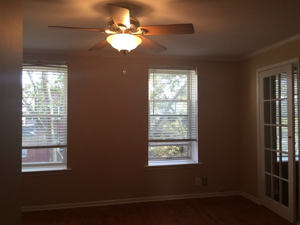 Sunny, Spacious And Ready To Move In! Photo 1 - BBR-2744