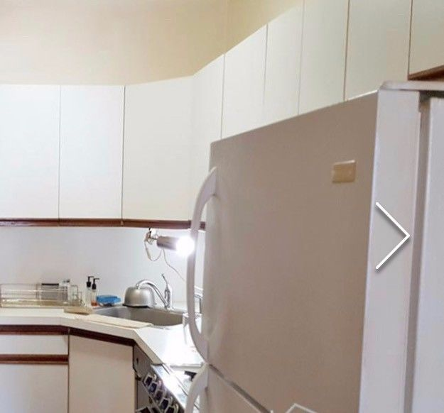 NO FEE!!!Boerum Hill Floor Through With Terrace, Laundry, Fireplace, And Dishwasher NO FEE!!! Photo 3 - BBR-2758