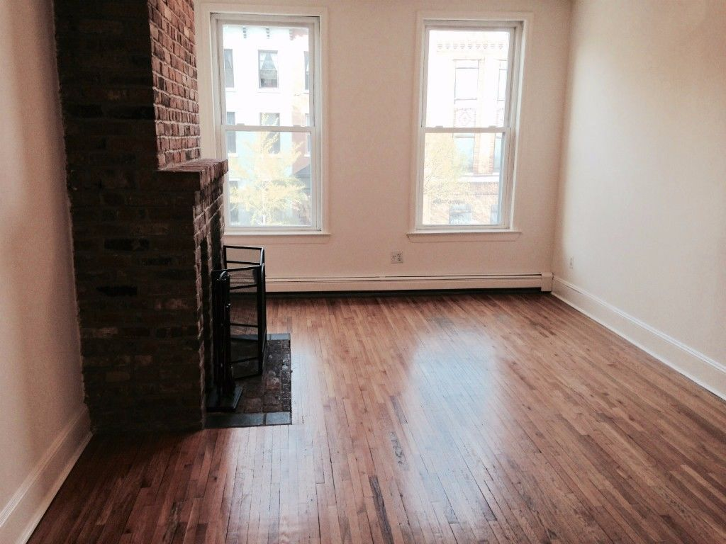 NO FEE!!!Boerum Hill Floor Through With Terrace, Laundry, Fireplace, And Dishwasher NO FEE!!! Photo 0 - BBR-2758