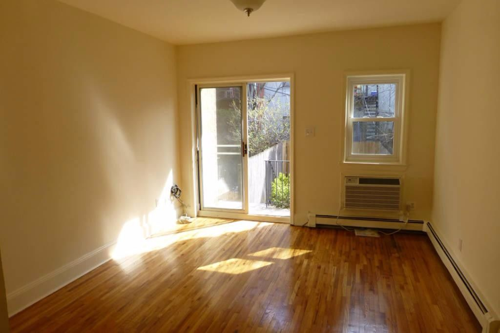 NO FEE!!!Boerum Hill Floor Through With Terrace, Laundry, Fireplace, And Dishwasher NO FEE!!! Photo 5 - BBR-2758