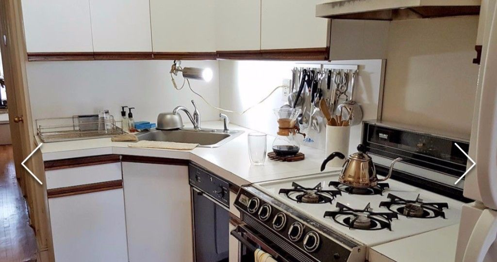 NO FEE!!!Boerum Hill Floor Through With Terrace, Laundry, Fireplace, And Dishwasher NO FEE!!! Photo 2 - BBR-2758