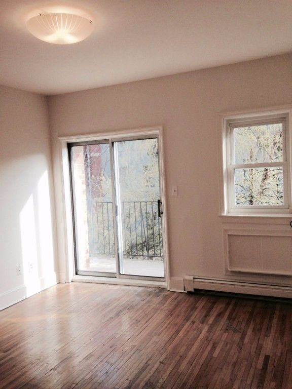 NO FEE!!!Boerum Hill Floor Through With Terrace, Laundry, Fireplace, And Dishwasher NO FEE!!! Photo 4 - BBR-2758