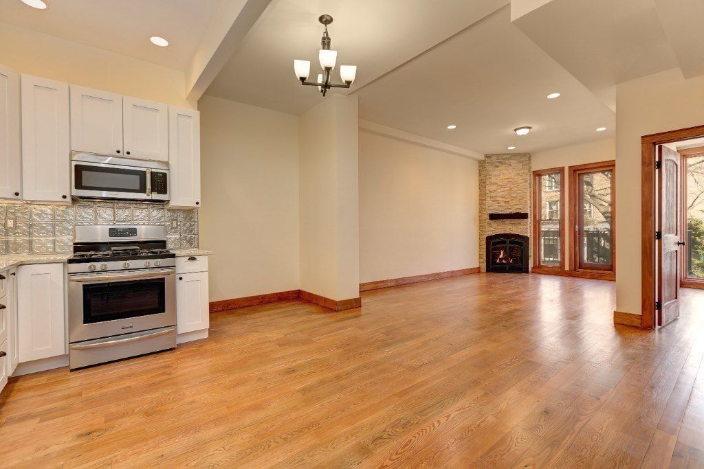 Sophisticated Boreum Hill Beauty!  Elegant Place To Call Home! Photo 1 - BBR-2782