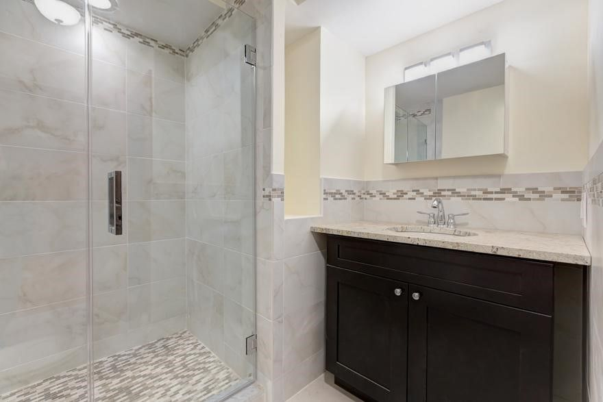 Sophisticated Boreum Hill Beauty!  Elegant Place To Call Home! Photo 7 - BBR-2782