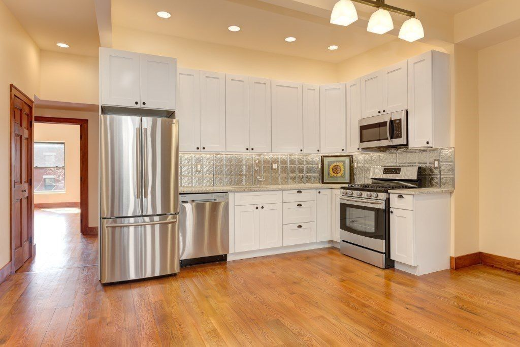 Sophisticated Boreum Hill Beauty!  Elegant Place To Call Home! Photo 0 - BBR-2782
