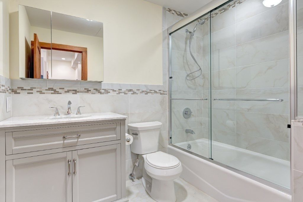Sophisticated Boreum Hill Beauty!  Elegant Place To Call Home! Photo 6 - BBR-2782