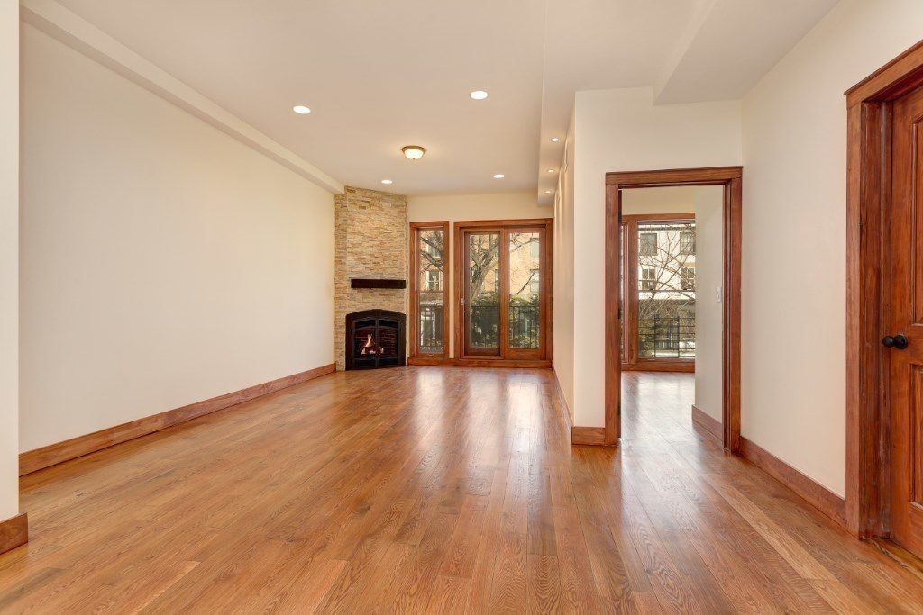 Sophisticated Boreum Hill Beauty!  Elegant Place To Call Home! Photo 2 - BBR-2782