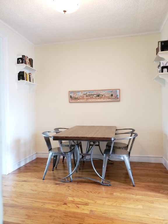 Immaculate Townhome Living Inside & Out! Photo 5 - BBR-2794