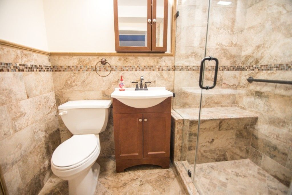 Come Home To One Of The Prettiest Blocks...  Brownstone Duplex Photo 12 - BBR-2798