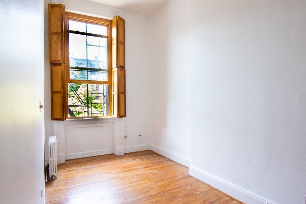 Come Home To One Of The Prettiest Blocks...  Brownstone Duplex Photo 11 - BBR-2798