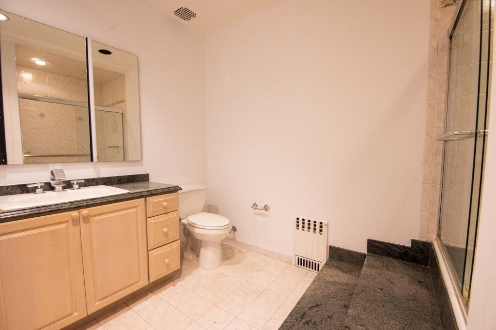 Come Home To One Of The Prettiest Blocks...  Brownstone Duplex Photo 13 - BBR-2798