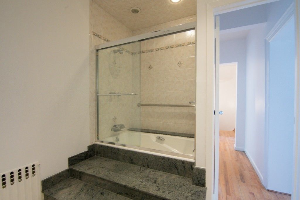Come Home To One Of The Prettiest Blocks...  Brownstone Duplex Photo 14 - BBR-2798