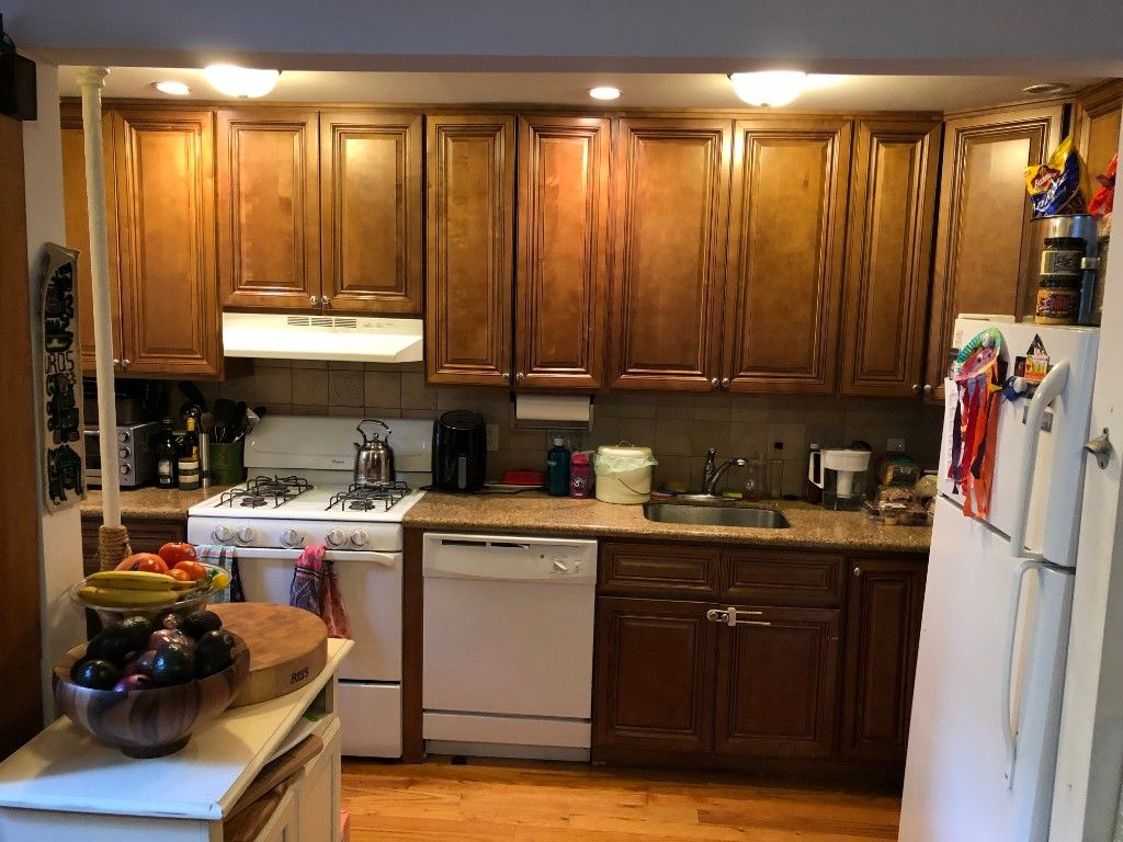 Grand One Bedroom/Convertible 2 Bedroom Loaded With Detail Photo 5 - BBR-2804