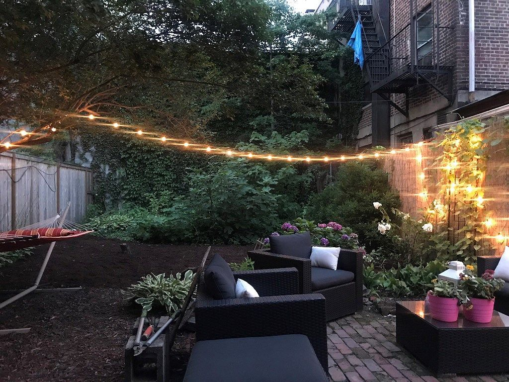 Fall In Love With This Exclusive Garden Apartment Photo 12 - BBR-2805