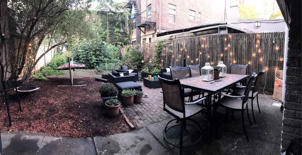 Fall In Love With This Exclusive Garden Apartment Photo 11 - BBR-2805