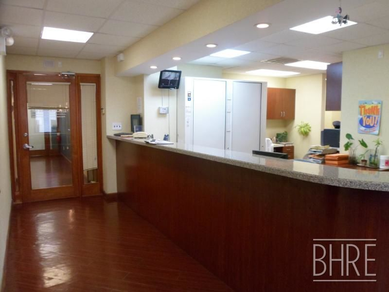 Rental Sub Lease Or Shared Dental Office Space Photo 0   BHRE BHR_4801 ...