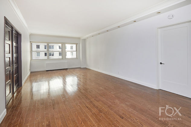 58 West 58th Street, Apt 3C Photo 1 - FR-1416464
