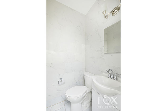 58 West 58th Street, Apt 3C Photo 10 - FR-1416464