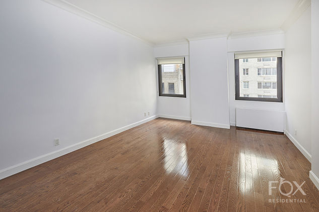 58 West 58th Street, Apt 3C Photo 7 - FR-1416464
