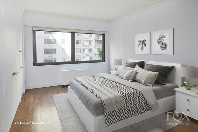 58 West 58th Street, Apt 3C Photo 5 - FR-1416464