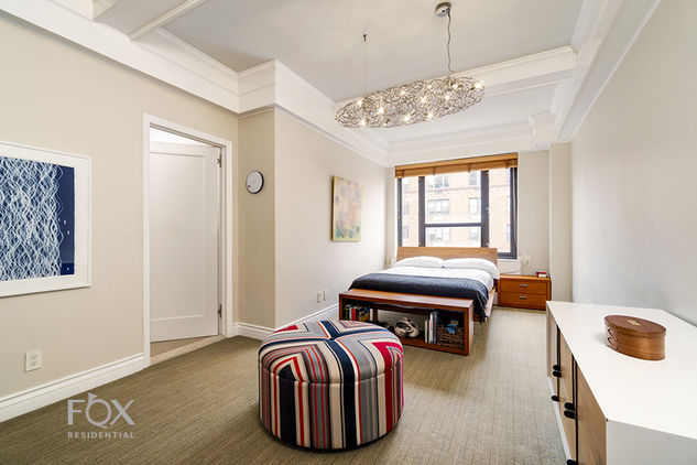 180 East 79th Street, Apt 14G Photo 7 - FR-2767402
