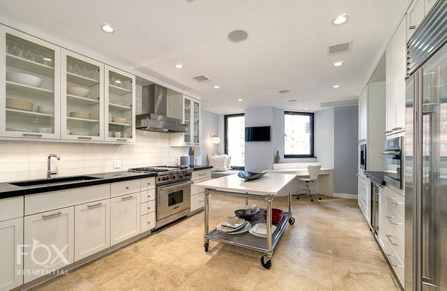 180 East 79th Street, Apt 14G Photo 3 - FR-2767402