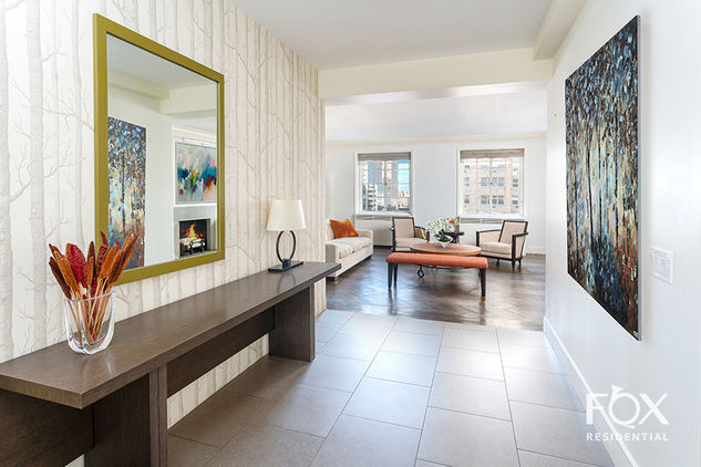 520 East 86th Street, Apt 9C Photo 3 - FR-2889135