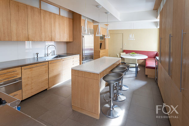 520 East 86th Street, Apt 9C Photo 4 - FR-2889135