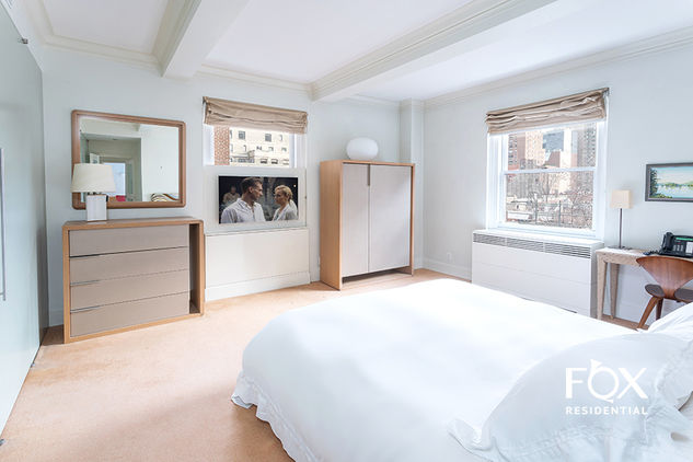 520 East 86th Street, Apt 9C Photo 6 - FR-2889135