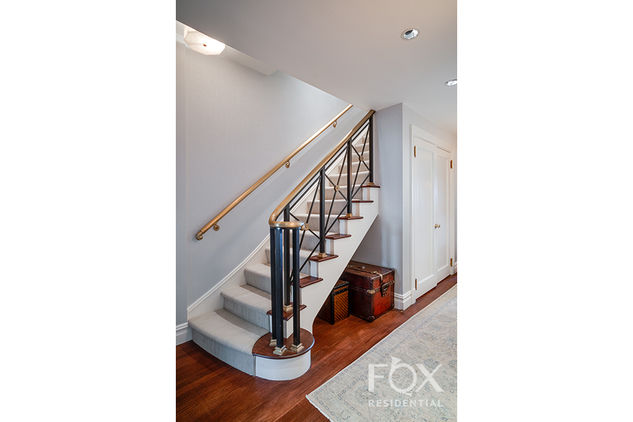 130 East End Avenue, Apt PHB Photo 6 - FR-2984981
