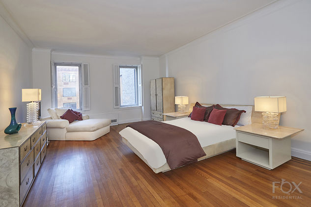 435 East 52nd St., Apt 7A1 Photo 7 - FR-317101